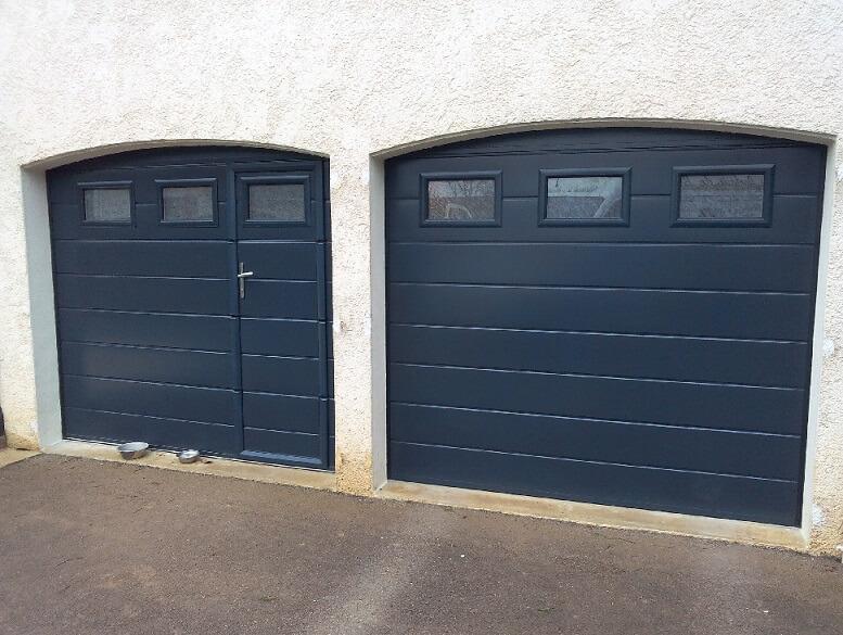 Garage louhans garage du louhannais louhans en sa ne et loire 71 louhans le garage perrin auto - Garage citroen lons le saunier ...